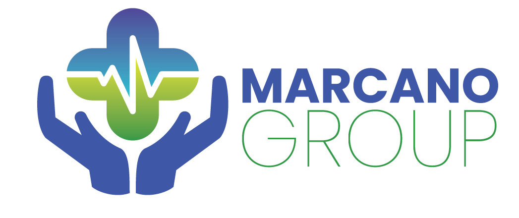 Law Service   Marcano Group